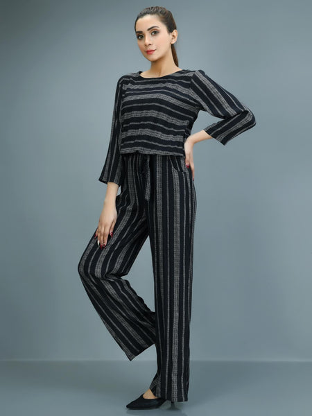 https://www.limelight.pk/collections/western-jumpsuits/products/w0086js-sml-001