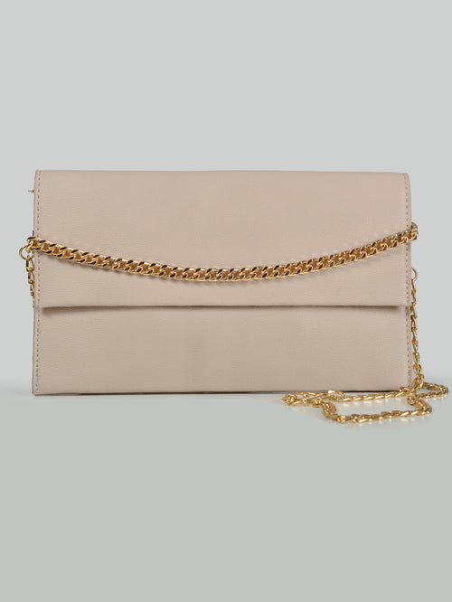 Chained Clutch