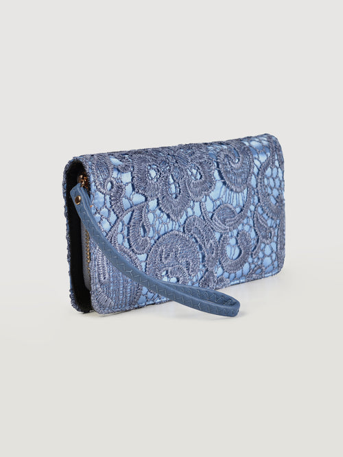Net Covered Wallet