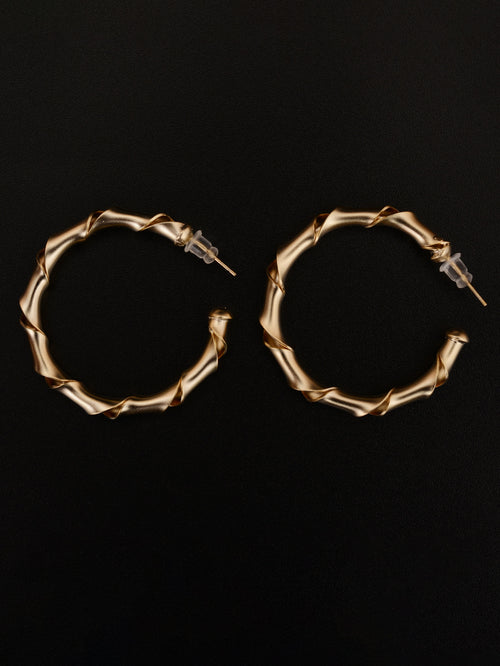 Twisted Metal Hoops
