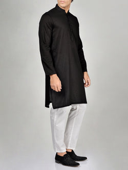 kurta for men Limelight