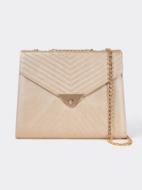 Envelop Shaped Bag