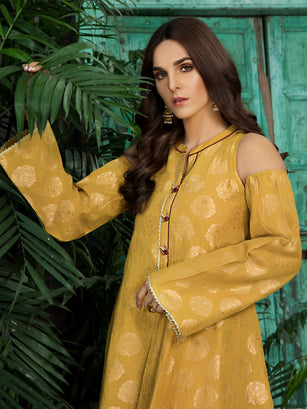 winter dresses in pakistan 2020, ladies dresses design of 2020, limelight winter collection design of 2020, limelight winter collection volume 2 design of 2020winter dresses in pakistan 2020, ladies dresses design of 2020, limelight winter collection design of 2020, limelight winter collection volume 2 design of 2020
