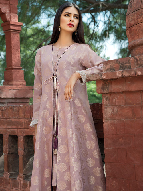 winter dresses in pakistan 2020, ladies dresses design of 2020, limelight winter collection design of 2020, limelight winter collection volume 2 design of 2020