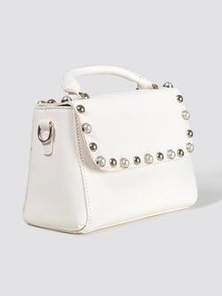 Mini Pearl Bag