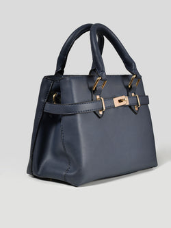 Modish Shoulder Bag
