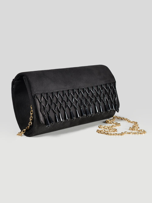 Ornate Clutch