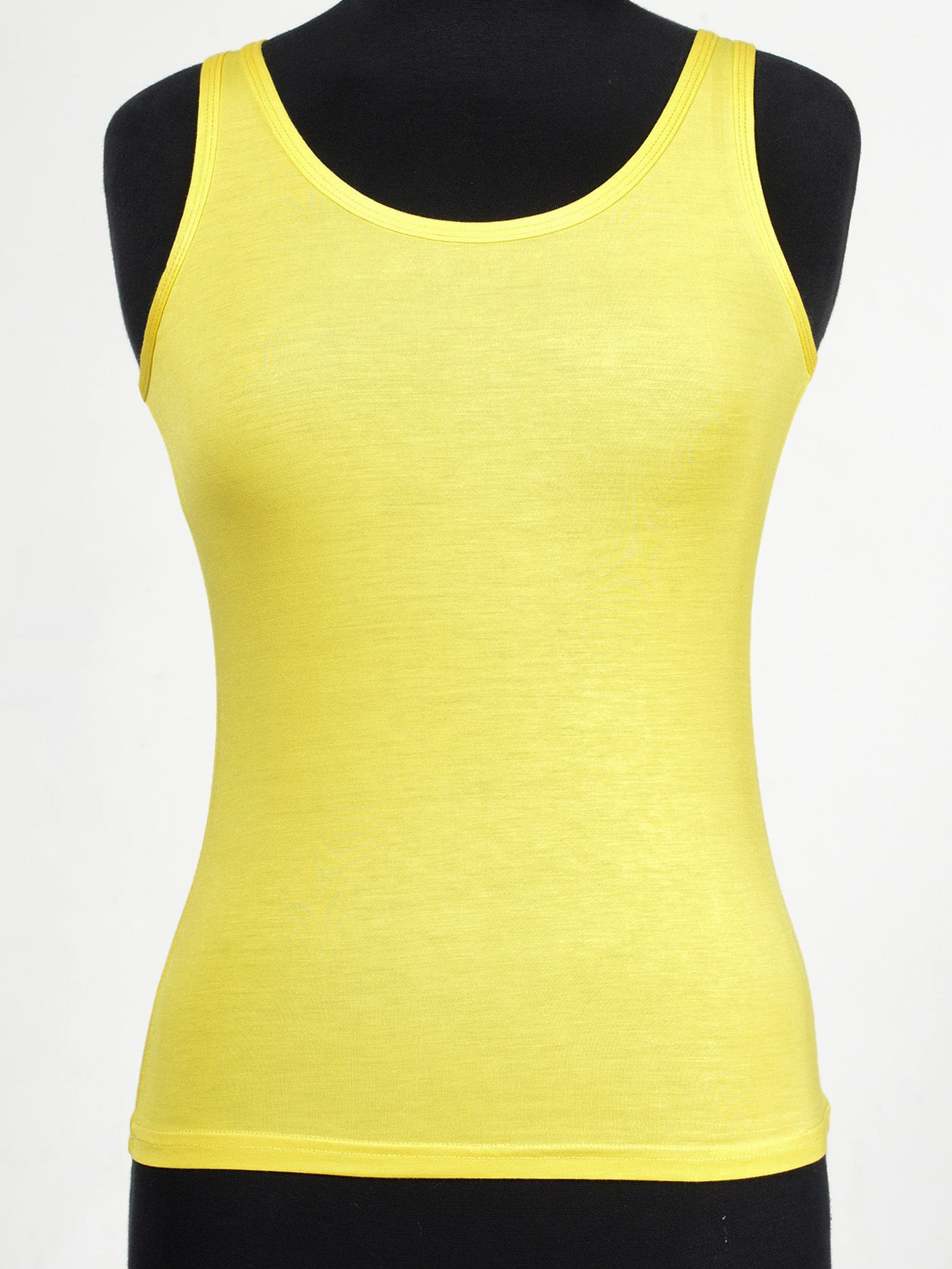 Yellow Camisole