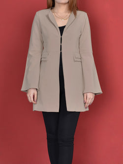 Womens Winter Coats on Sale,
