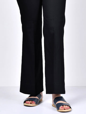 Grip Pants - Black
