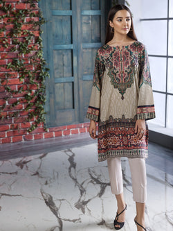 winter sale online pakistan