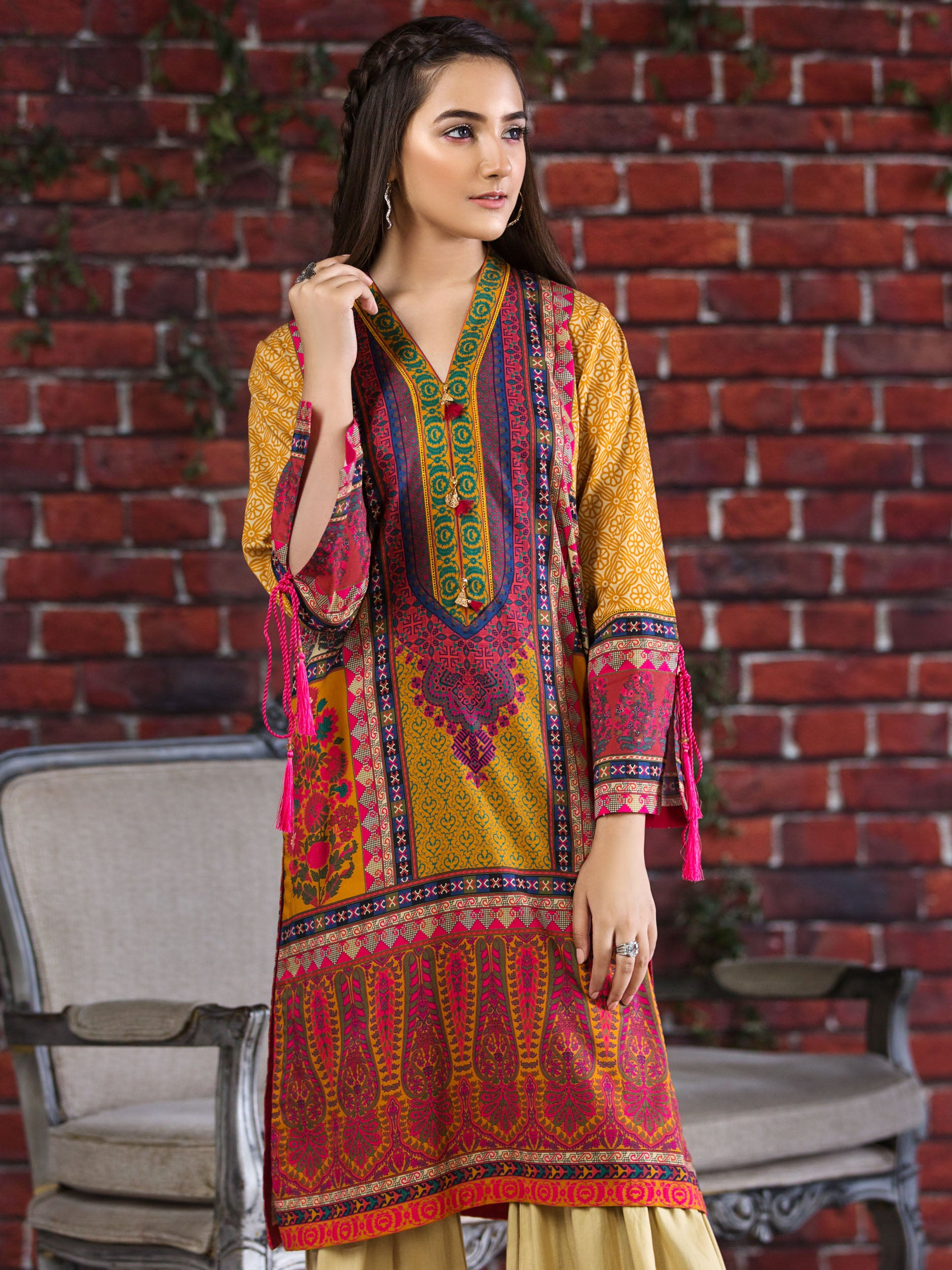 c6812a49291 winter collection 2018 in pakistan online shopping