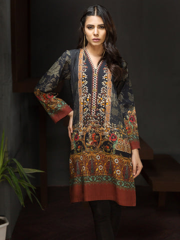 40fea3654f9 Winter Collection 2018 in Pakistan Online Shopping
