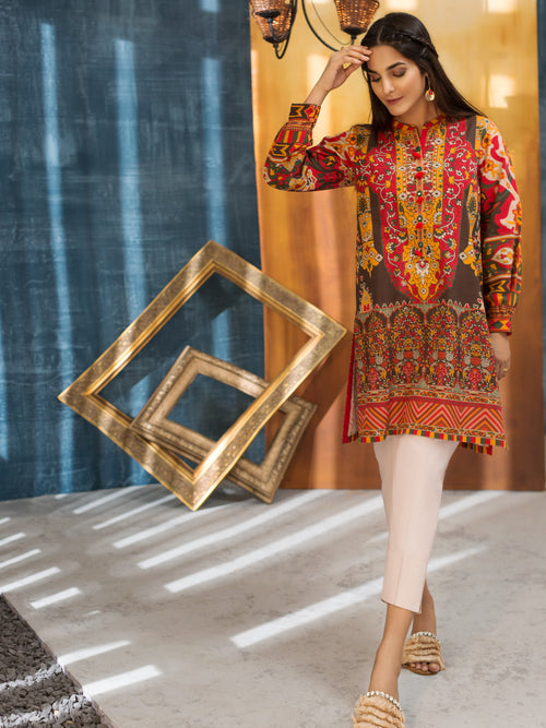 winter dresses online shopping in pakistan