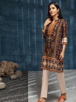 winter wear online shopping,