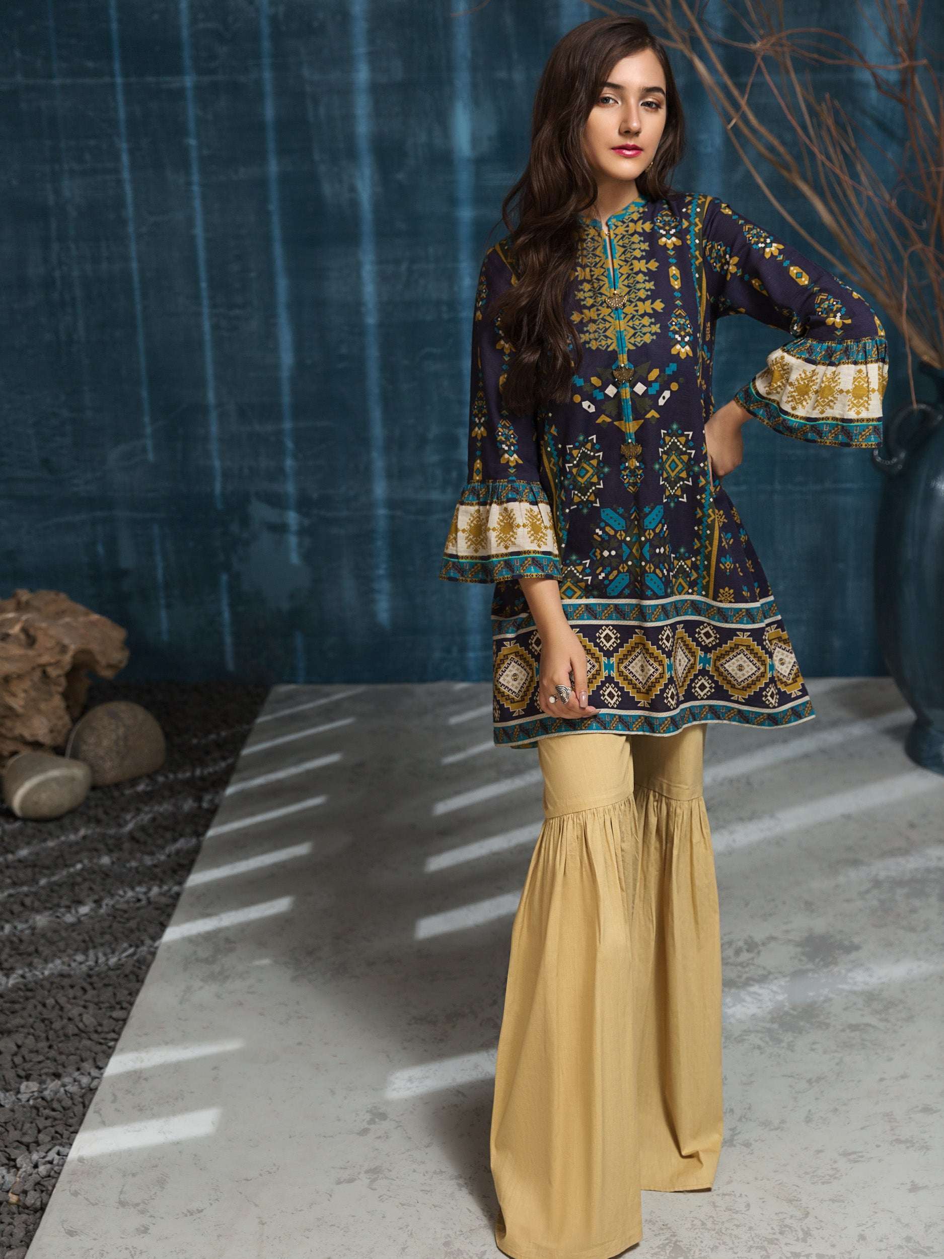 winter collection 2018 in pakistan online shopping
