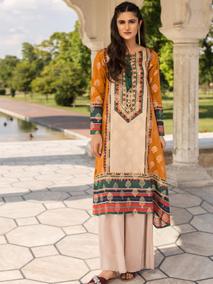 Latest eid collection 2019
