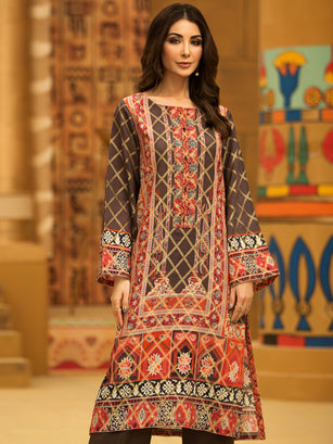 New Eid Dresses Online Shopping in Pakistan