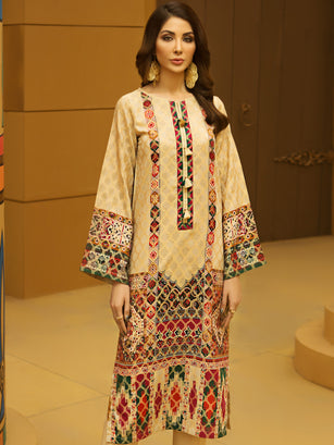 Lawn Collection 2019 | Eid Dresses Collection | Limelight