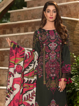 Sale on Winter Clothes Online Shopping in Pakistan,