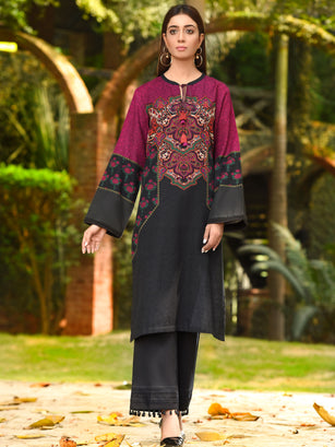 Winter Collection Online Sale in Pakistan,