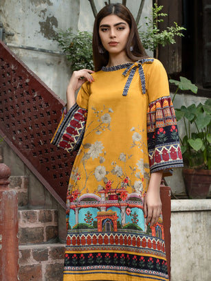 Winter Collection Pakistani Clothes,