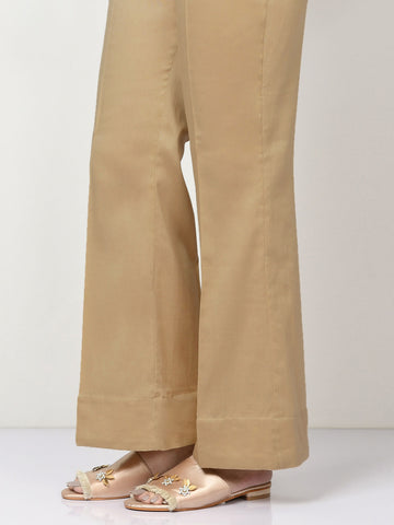 Cambric Pants
