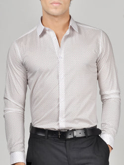 shirts for men limelight