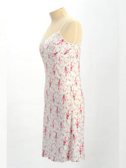 Floral Sleep Gown