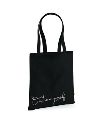 Cohorted, Sustainable Totes