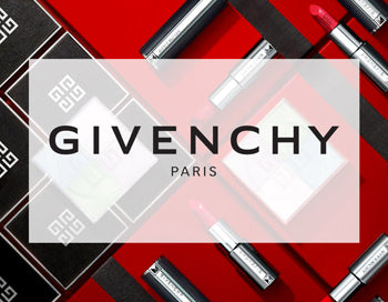 Cohorted Luxe Givenchy Competition