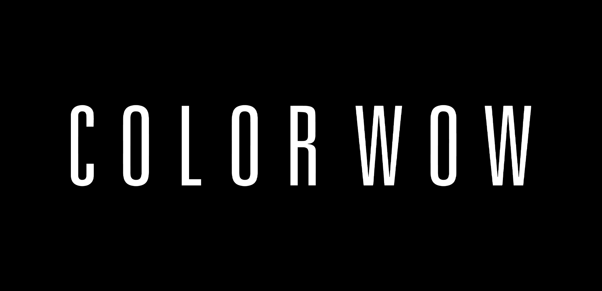 cohorted, luxe, color wow, competition
