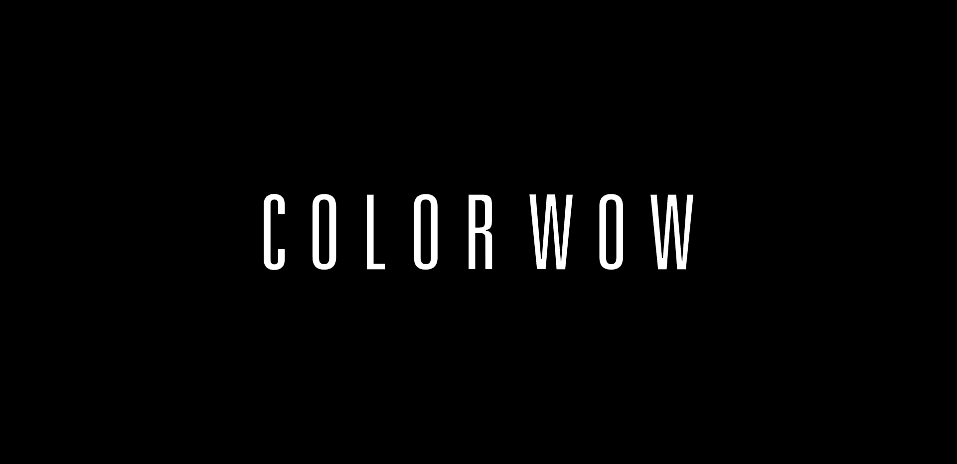 Cohorted, Color Wow, Win, Competition