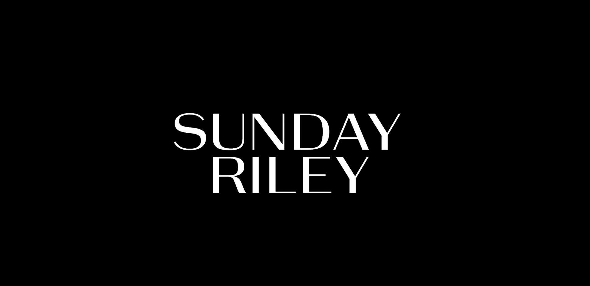 Cohorted, luxe, win, sunday riley, competition