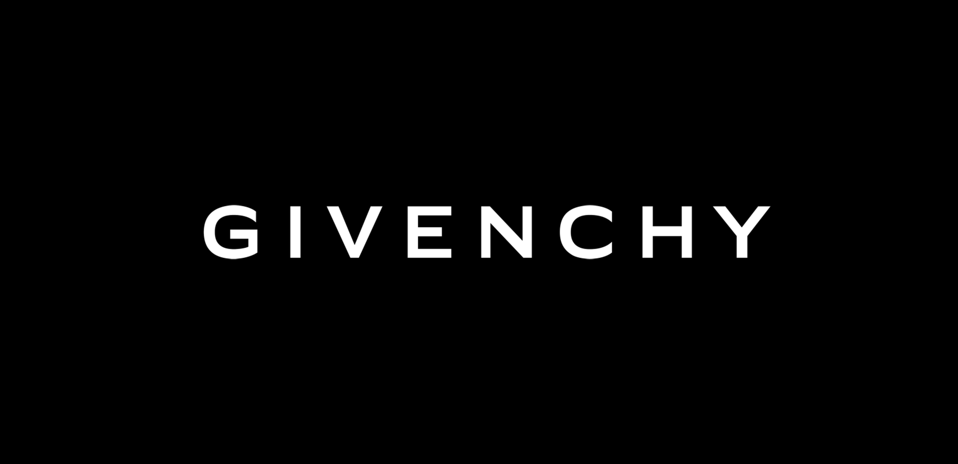 cohorted, luxe, givenchy, win, competition
