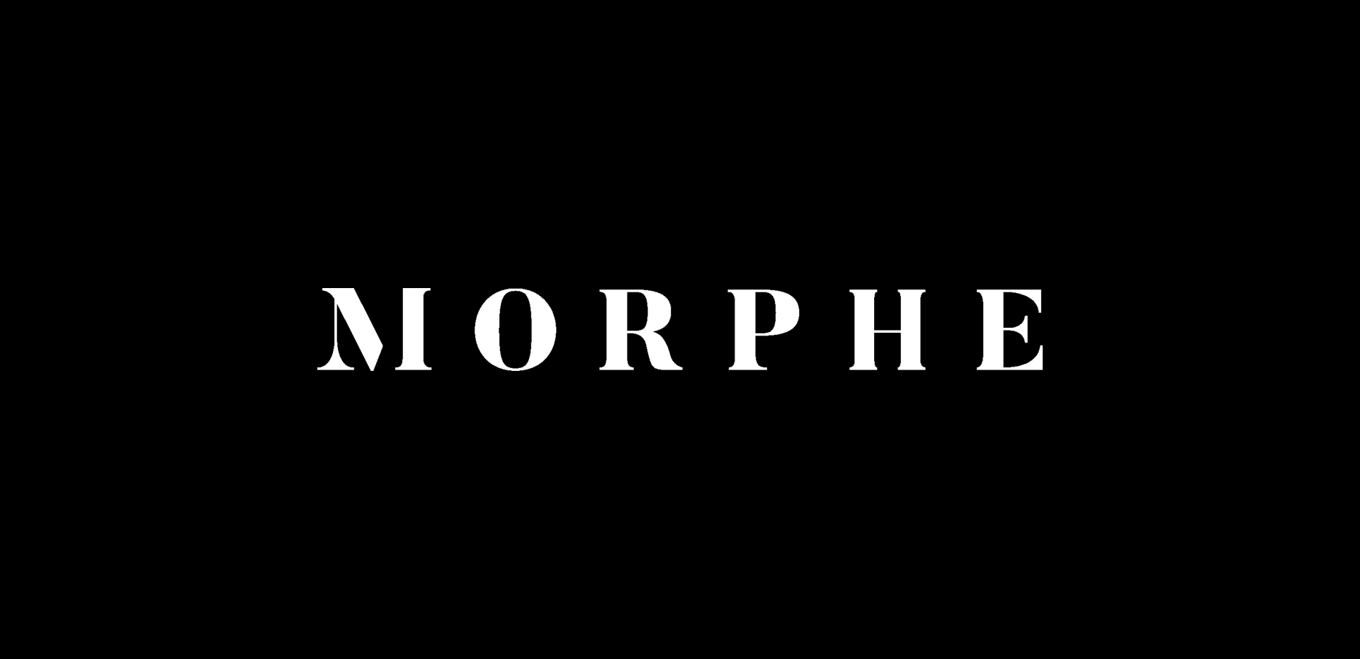 Cohorted, Luxe, Competition, Win, Giveaway, Morphe