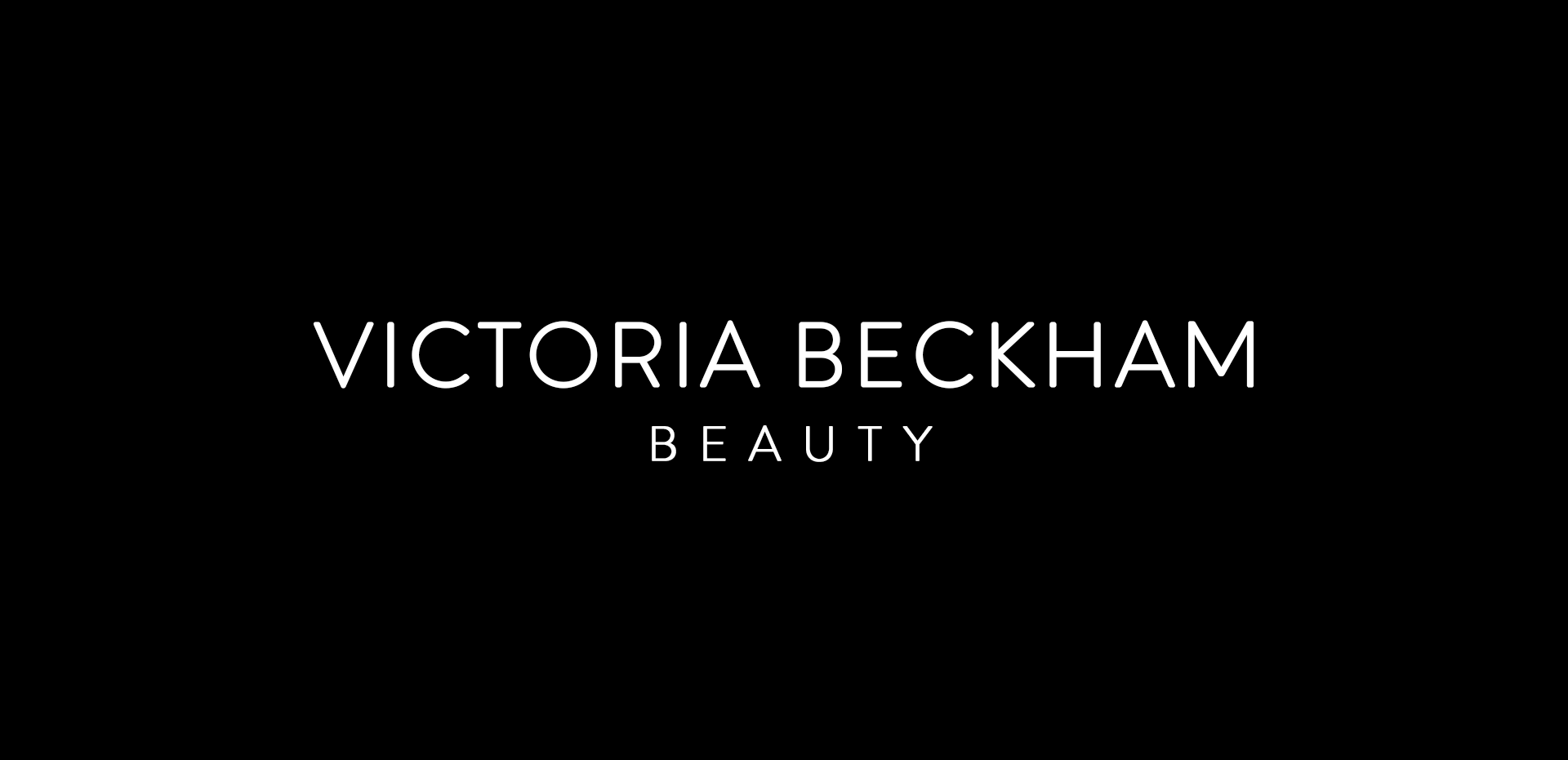 Cohorted, Victoria Beckham, Beauty, competition, Giveaway