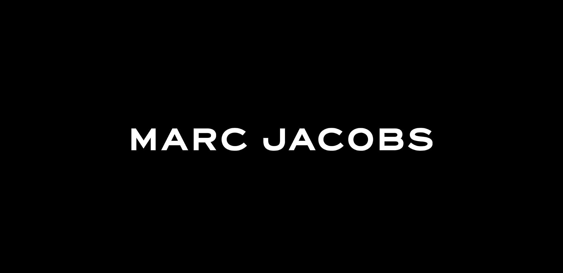 Cohorted, Luxe, Competition, Marc Jacobs, Win