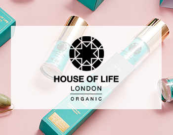 House of Life, Luxe Competition