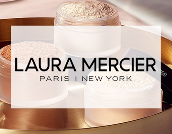 cohorted, luxe, win, laura mercier, competition