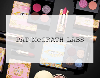 Cohorted, win, competition, Pat Mcgrath