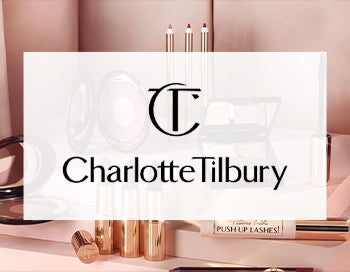 Cohorted, Charlotte Tilbury, Win, Competition