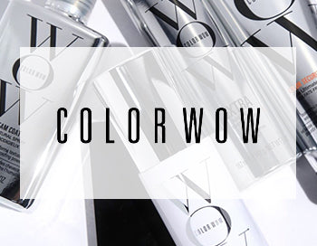 cohorted, luxe colorwow, competition