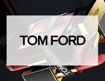 cohorted, luxe tom ford, competition