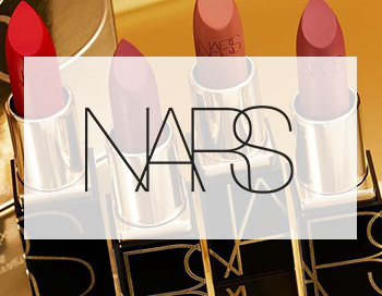 Cohorted, Luxe, Competition, Win, NARS