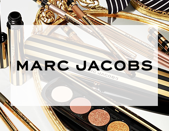 Cohorted, Luxe, Competition, Win, Marc Jacobs