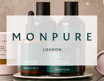 cohorted, luxe, monpure, win, competition