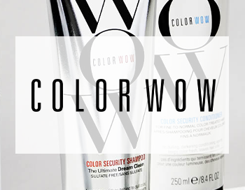 colorwow, luxe cohorted competition
