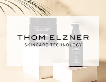 Cohorted, win, competition, Thom Elzner