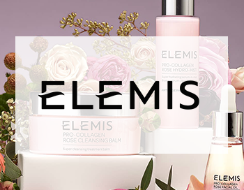 Cohorted, luxe, elemis, competition